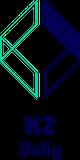 K2_LOGO_Høy_RGB_Bolig@3x