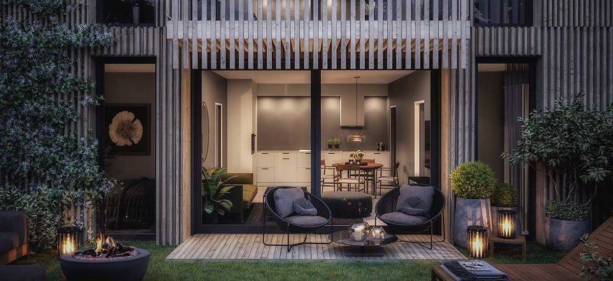 Klinken_3D_terrasse_2021_03_09