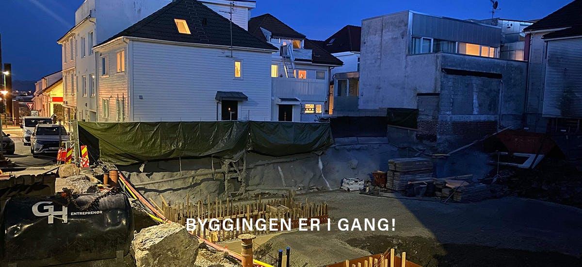 Klinken_Byggingen_er_i_gang_2021_03_09